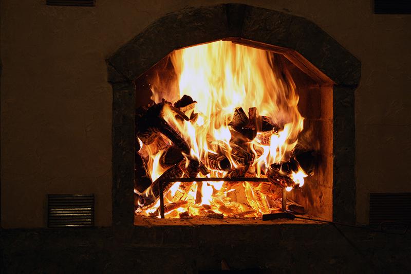 Частное отопление. ФОТО: SEVKOR.RU