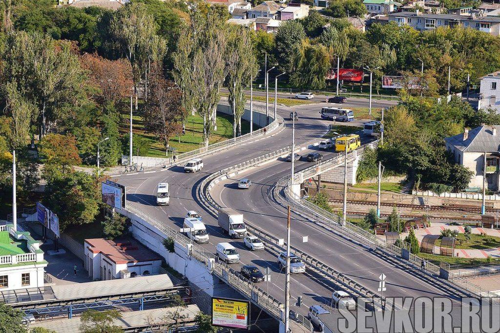 Выставки на железнодорожном транспорте ставки транспортного налога 2013 забайкальский край